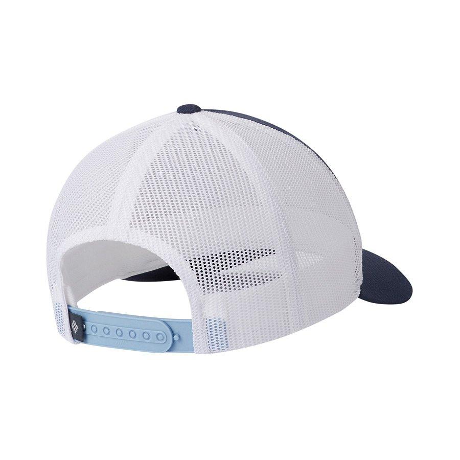 כובע מצחייה - Columbia Mesh Hat - Columbia