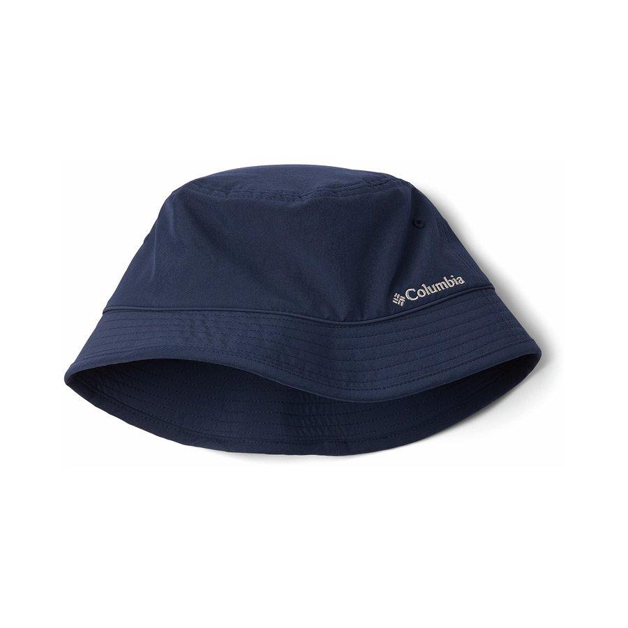 כובע - Pine Mountain Bucket Hat - Columbia