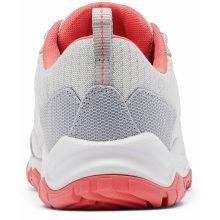 נעליי טיולים ו Multi-Sport לנשים - Firecamp Remesh II - Columbia