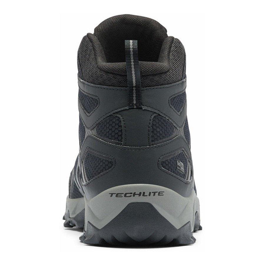 נעלי טיולים לגברים - Peakfreak X2 Mid Outdry - Columbia