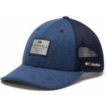 כובע מצחייה - Tech Trail 110 Snap Back - Columbia