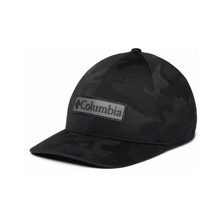 כובע מצחייה - Maxtrail 110 Adj Back - Columbia