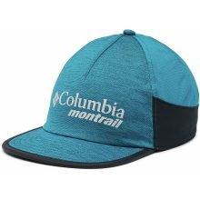 כובע מצחייה - Montrail Running Hat II - Columbia Montrail
