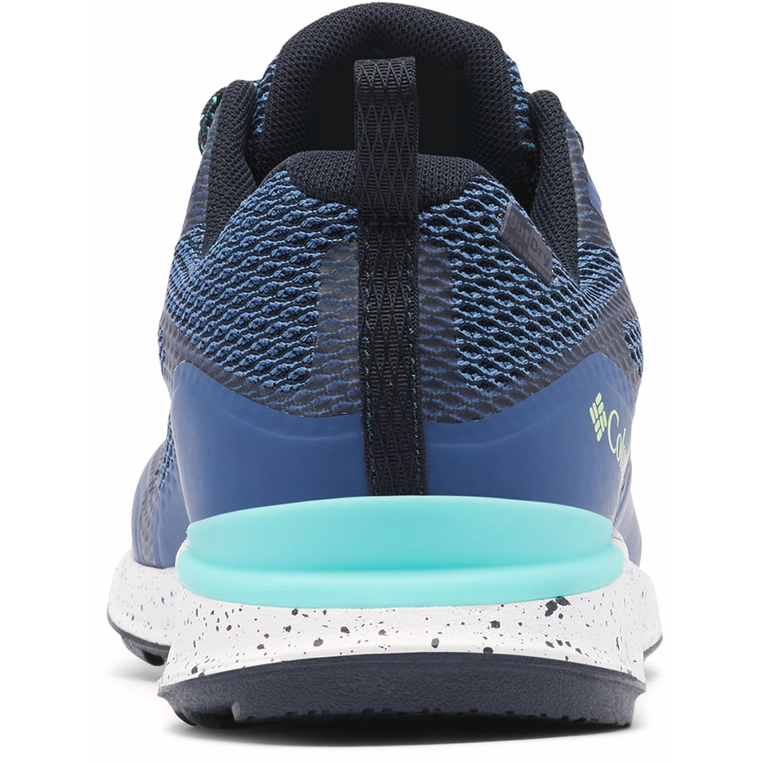 נעליי multi-sport לנשים - Vitesse Outdry - Columbia