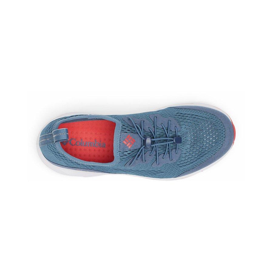 נעליים לנשים - Columbia Vent - Columbia