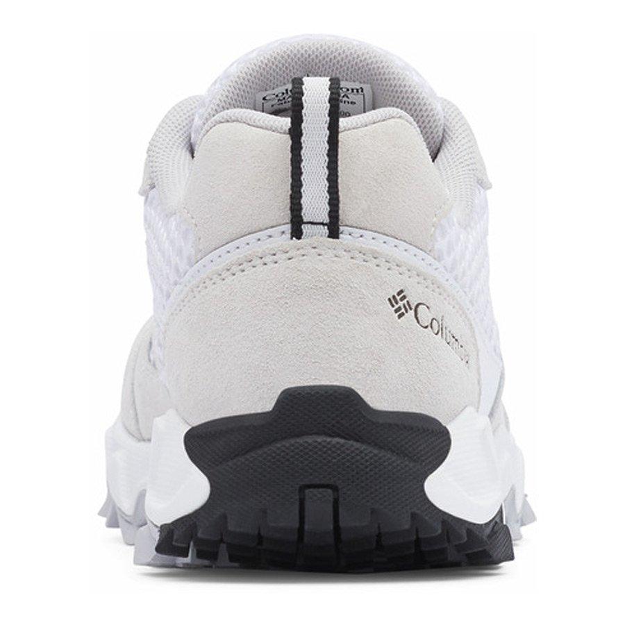 נעלי טיולים לנשים - Ivo Trail Breeze - Columbia