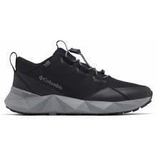 נעלי טיולים לגברים - Facet 30 Outdry M - Columbia