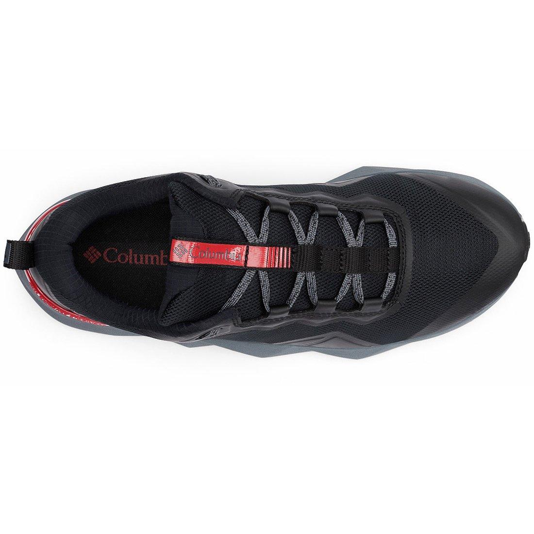 נעלי טיולים לגברים - Facet 15 M - Columbia