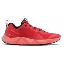 נעלי טיולים לנשים - Facet 15 W - Columbia
