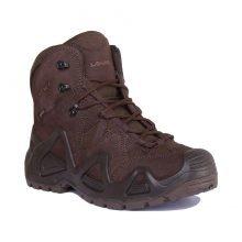 נעליים לגברים -  - Lowa