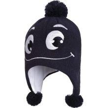 כובע לחורף לילדים - Halle Kd Os - Icepeak
