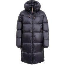מעיל פוך ארוך לנשים - Ep Andale - Icepeak