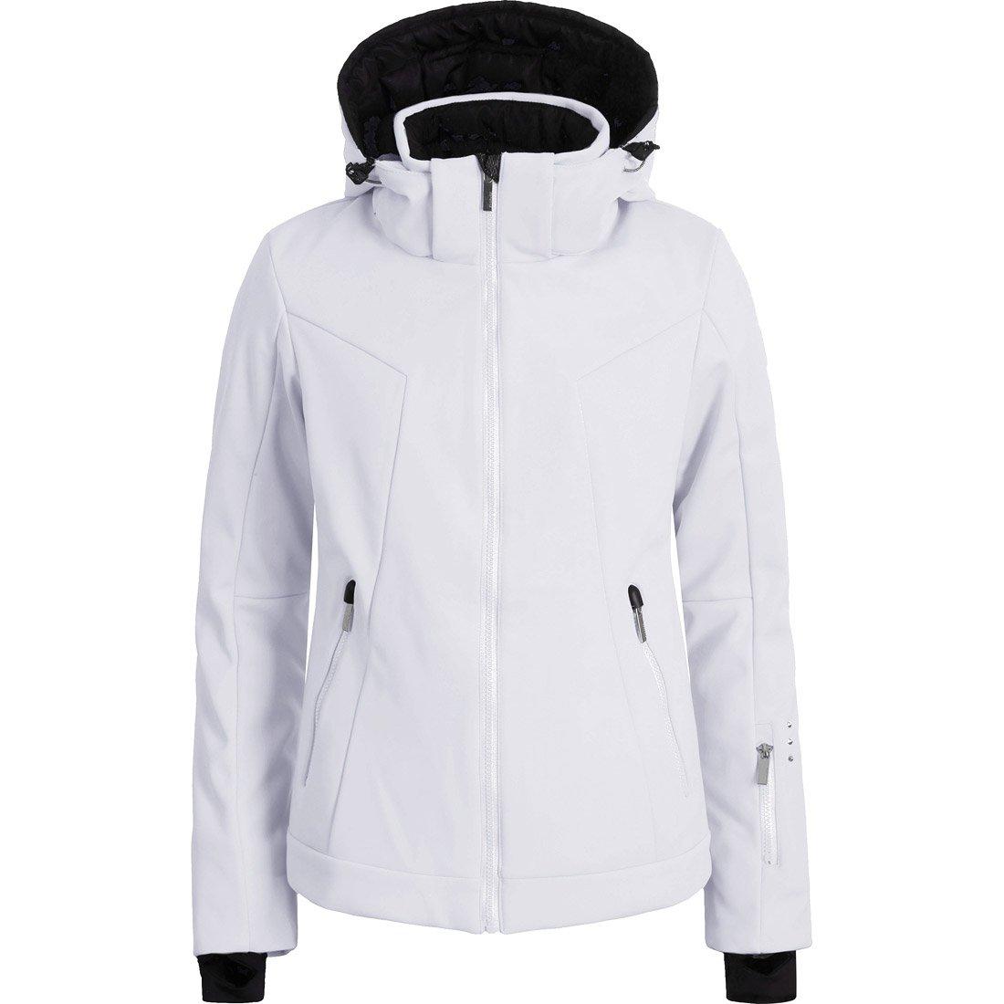 מעיל סקי לנשים - Erie - Icepeak