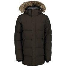 מעיל מבודד לגברים - Bixby Parka - Icepeak