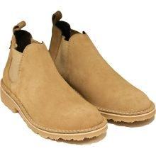 מגפיים לגברים - Urban - veldskoen