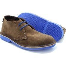 נעלי יוניסקס - Heritage Blue - veldskoen