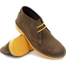 נעלי יוניסקס - Heritage - veldskoen