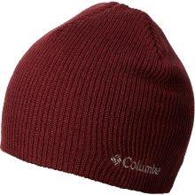 כובע - Whirlibird Watch Cap - Columbia