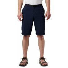 מכנסי דגמח קצרים לגברים - Silver Ridge Cargo Short - Columbia