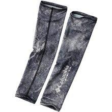 שרוולי זרועות - Freezer Zero Arm Sleeves - Columbia