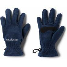 כפפות מיקרו-פליס לילדים ונוער - Youth Thermarator Glove - Columbia
