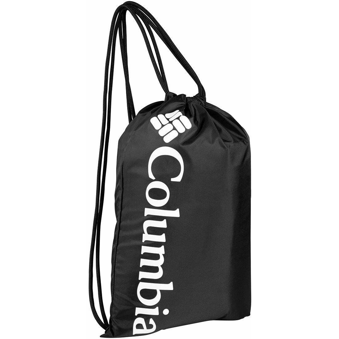 תיק יום - Drawstring Bag - Columbia
