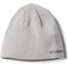 כובע - Bugaboo Beanie - Columbia