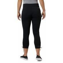 מכנסי טיולים ארוכים לנשים - Anytime Casual Ankle Pant - Columbia