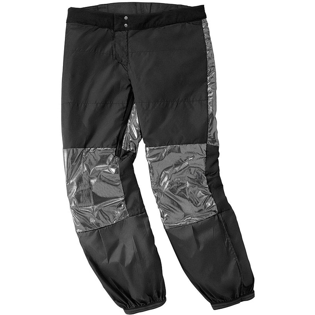 מכנסי סקי וסנובורד לגברים - Cushman Crest Pant - Columbia