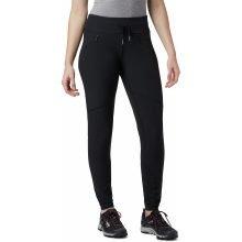 מכנסי אימון לנשים - Bryce Canyon Hybrid Jogger - Columbia