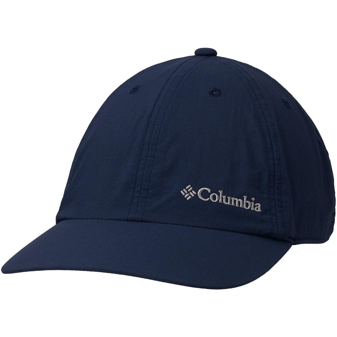 כובע מצחייה - Tech Shade II Hat - Columbia