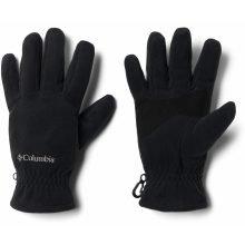 כפפות מיקרו-פליס לגברים - M Fast Trek Glove - Columbia