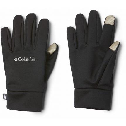 כפפות - Omni-Heat Touch Gloves Liner - Columbia