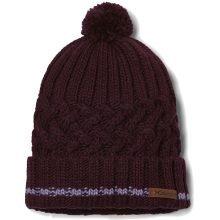 כובע - Hideaway Haven - Columbia