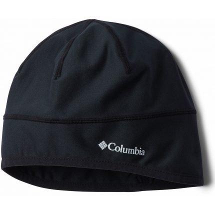 כובע - Trail Summit Beanie II - Columbia