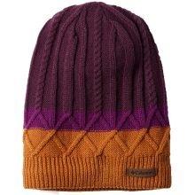 כובע - Carson Pass Beanie II - Columbia