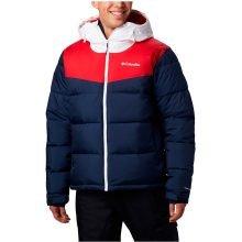 מעיל סקי לגברים - Iceline Ridge - Columbia