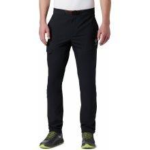 מכנסי טיולים ארוכים לגברים - Maxtrail - Columbia