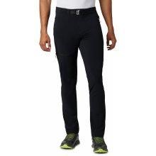 מכנסי טיולים ארוכים לגברים - Irico Freezer Pant M - Columbia