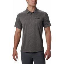 חולצה פולו לגברים - M Irico Knit Polo - Columbia