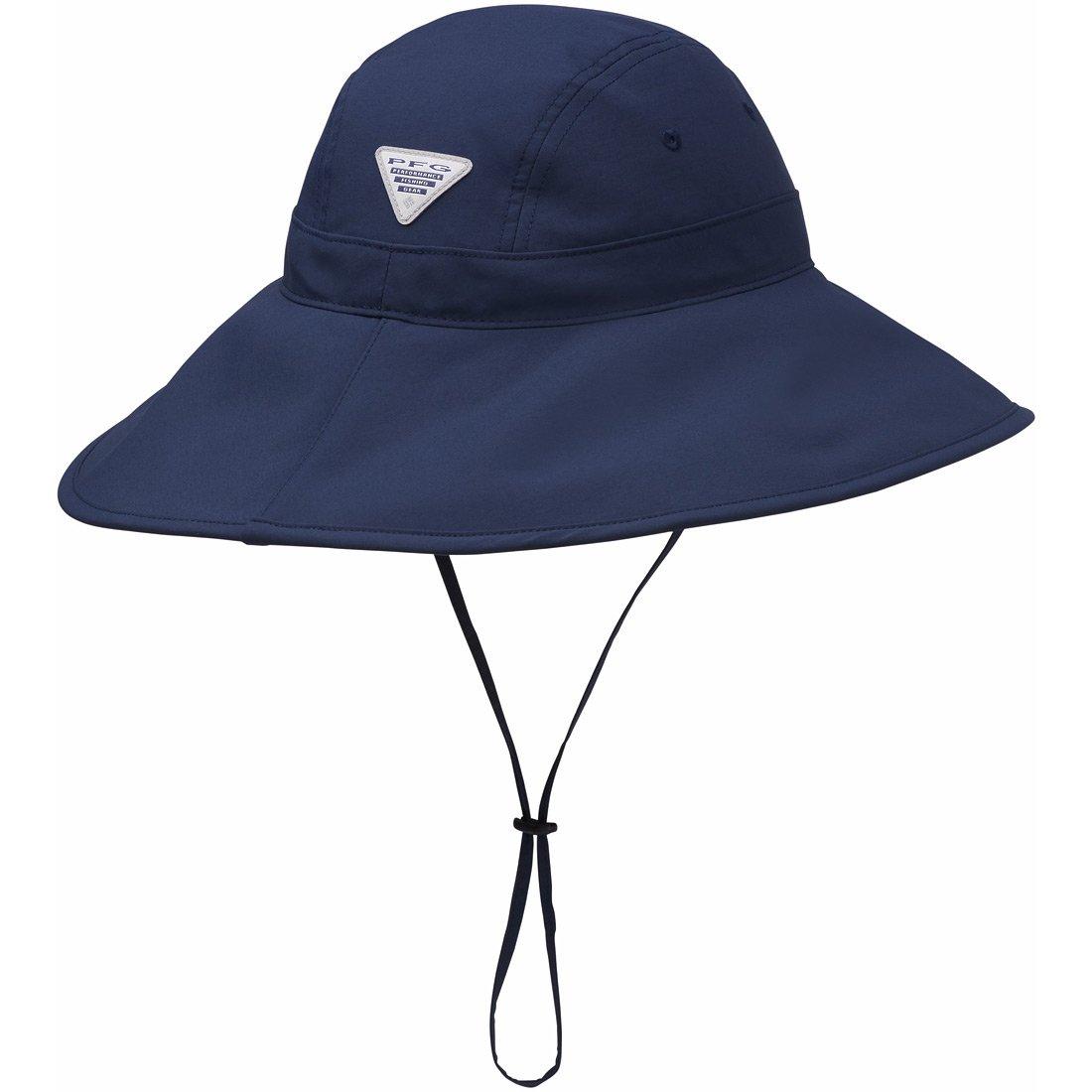 כובע רחב שוליים לנשים - Sun Drifter II - Columbia