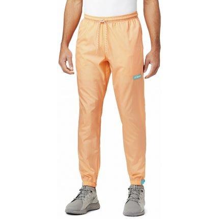 מכנסיים ארוכים לגברים - Santa Ana Wind - Columbia