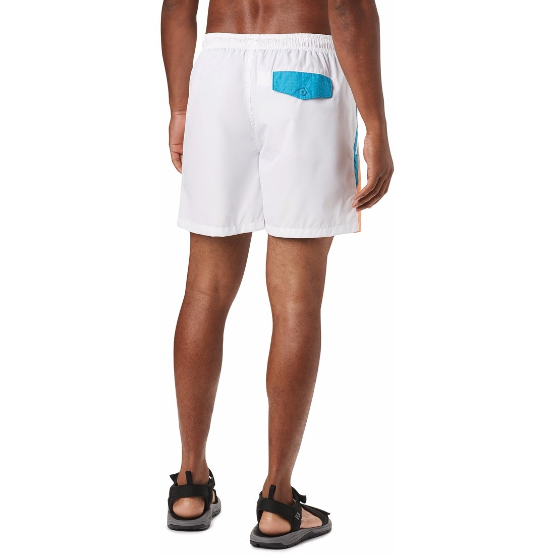 מכנסיים קצרים לגברים - Riptide Short - Columbia
