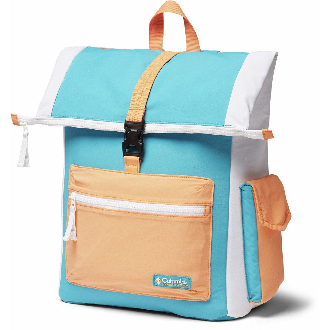 תיק יום - Columbia Popo 22L Backpack - Columbia