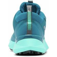 נעלי טיולים לנשים - Facet 30 Outdry W - Columbia