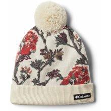 כובע - Polar Powder - Columbia