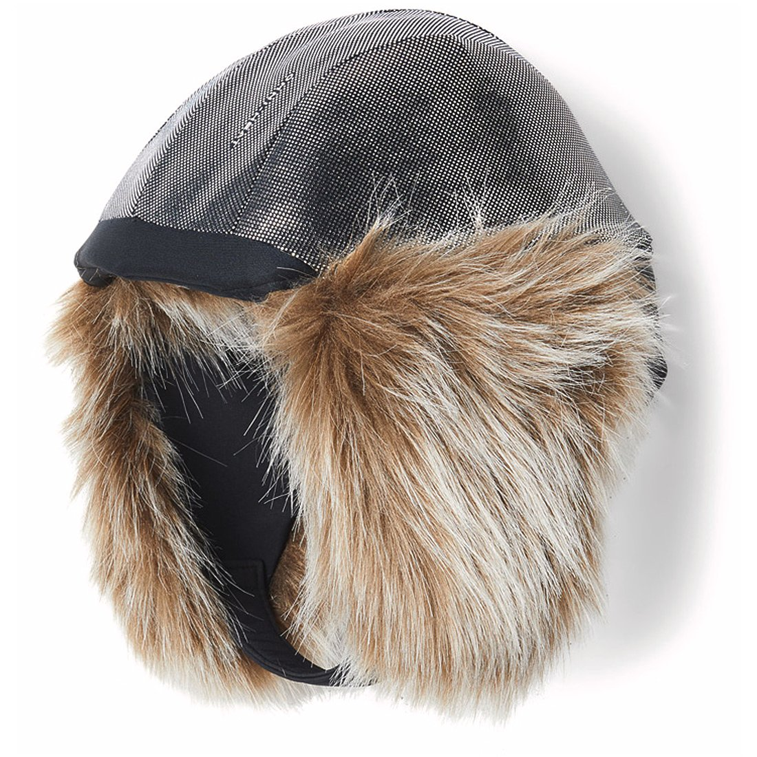 כובע - Adventure Hiking Trapper - Columbia