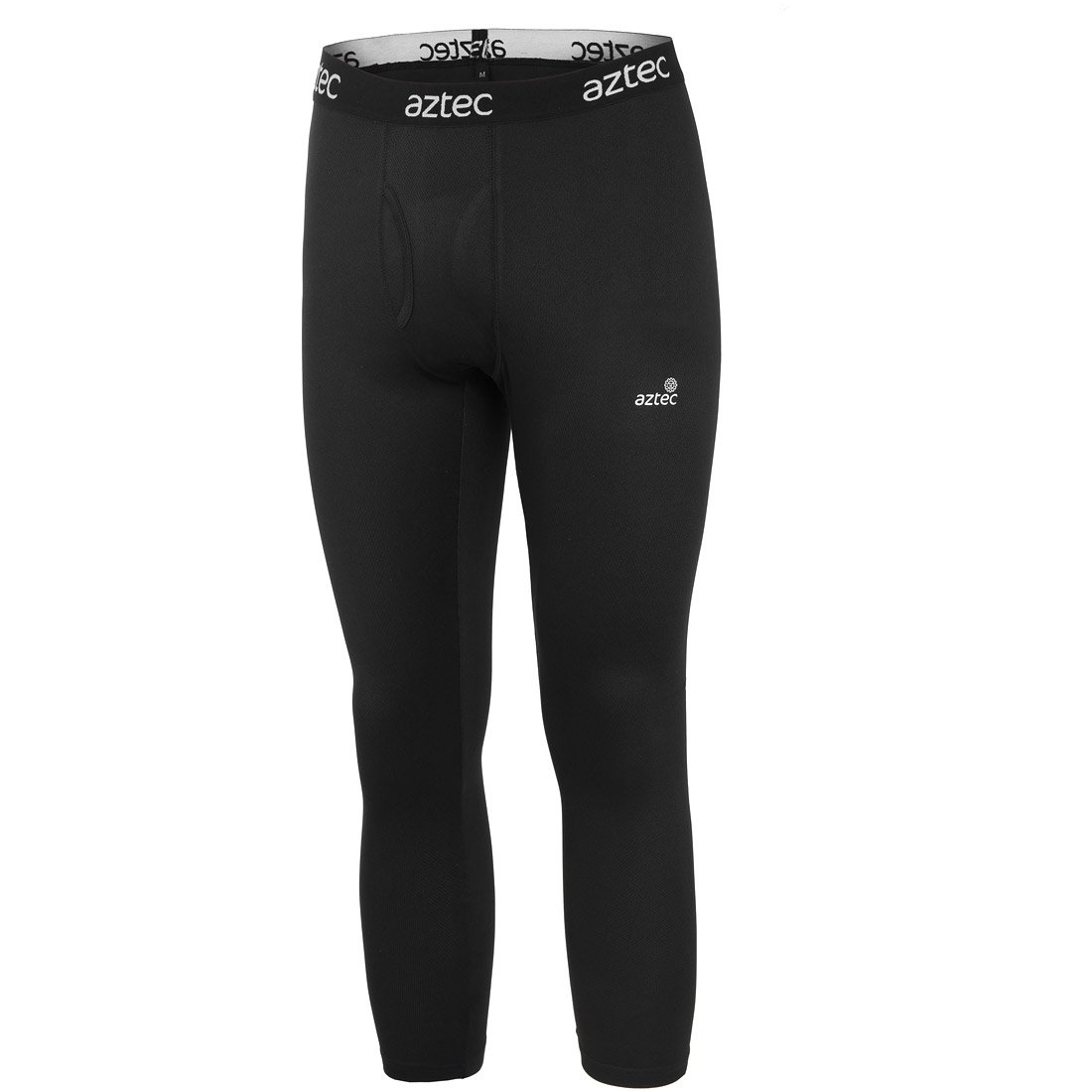 מכנסיים תרמיים לגברים - Thermo Fleece Pant M - Aztec