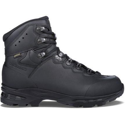 נעלי טרקים לגברים - Camino GTX Tf - Lowa