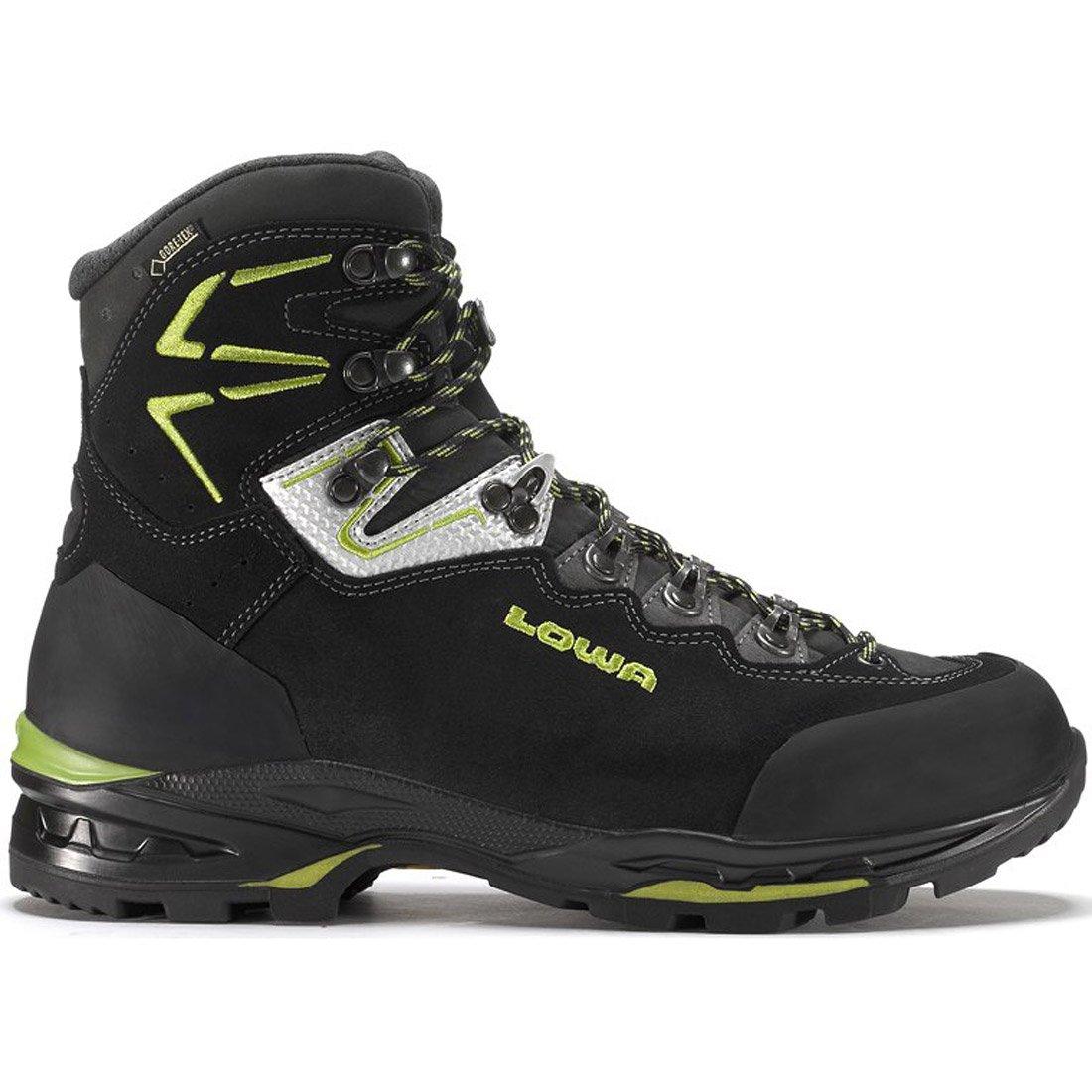 נעלי טרקים לגברים - Ticam II GTX - Lowa